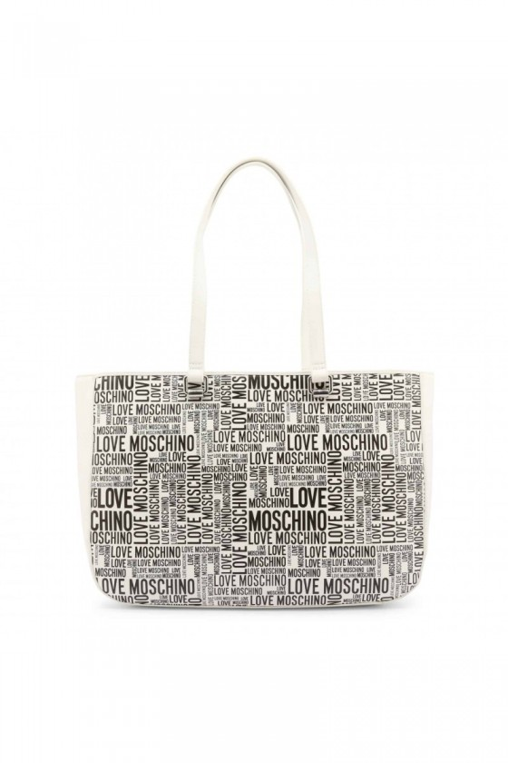 Love Moschino - JC4156PP1DLE1