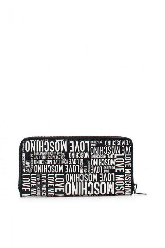 Love Moschino - JC5632PP1DLE1