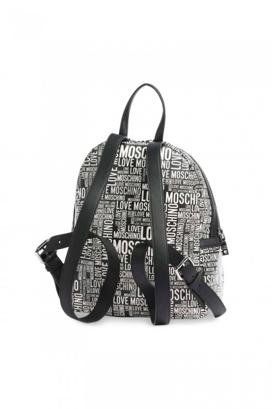 Love Moschino - JC4157PP1DLE1