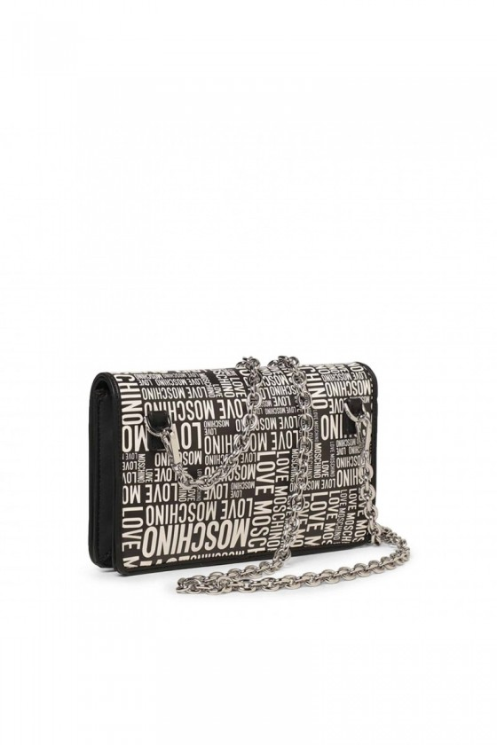 Love Moschino - JC4155PP1DLE1