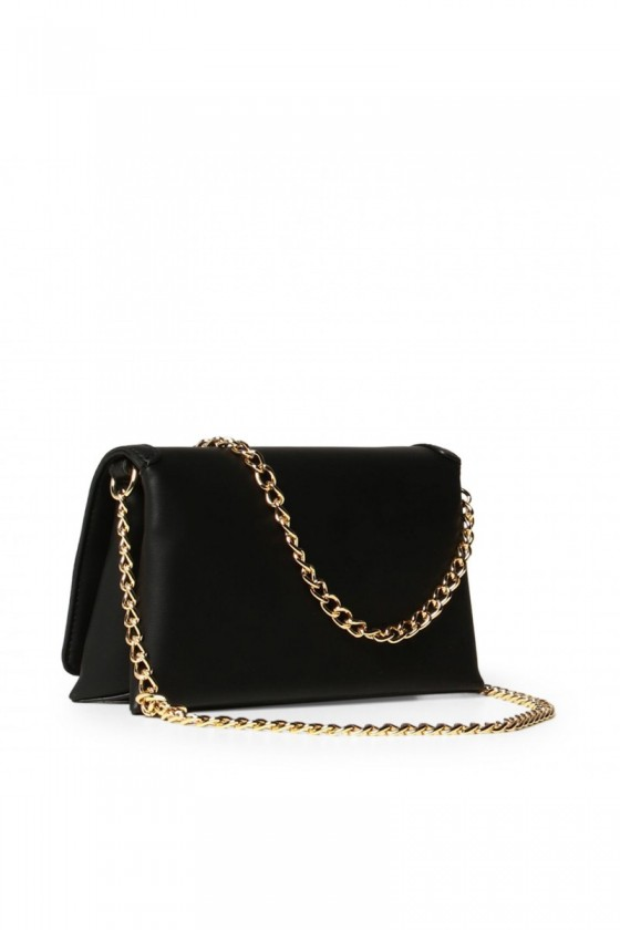 Love Moschino - JC4152PP1DLE0