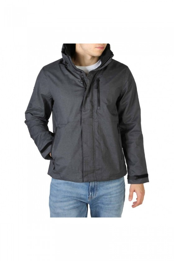 Superdry - M5010174A